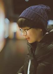 唐方园 Fangyuan Tang