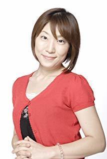 增田由纪 Yûki Masuda演员