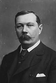 阿瑟·柯南·道尔 Arthur Conan Doyle演员