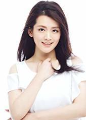 陈昊宇 Haoyu Chen
