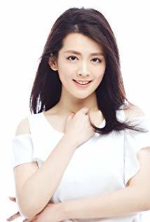 陈昊宇 Haoyu Chen演员