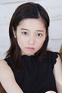 岛崎遥香 Haruka Shimazaki演员