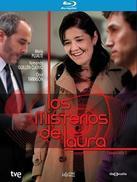 Los misterios de Laura Season 1
