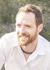 Adam Howes