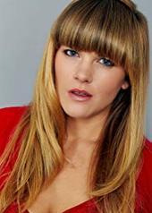 布列塔尼·安妮·伍德福特 Brittany Anne Woodford