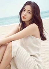 闵孝琳 Hyo-rin Min