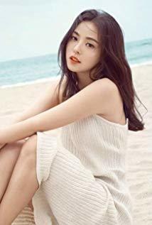 闵孝琳 Hyo-rin Min演员