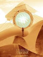 星际之门:起源