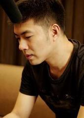 林强 Qiang Lin