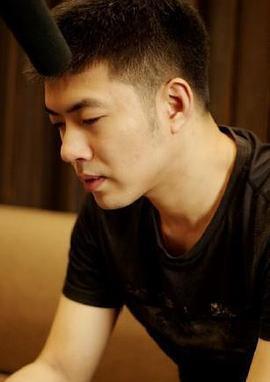 林强 Qiang Lin演员