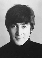 约翰·列侬 John Lennon