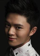 郑博元 Boyuan Zheng