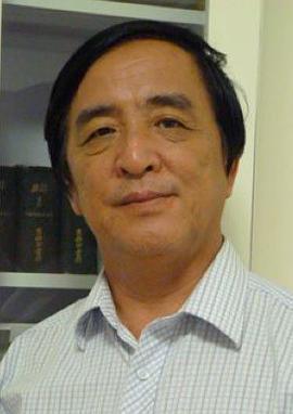 张晓亚 Xiaoya Zhang演员