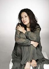 刘敏涛 Mintao Liu