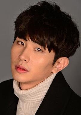 池允浩 Ji Yoon-ho演员