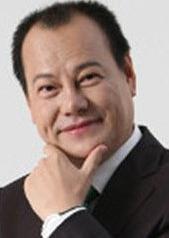 金学哲 Hak-chul Kim