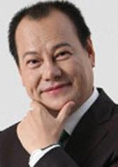 金学哲 Hak-chul Kim演员