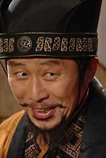 李文植 Mun-shik Lee演员