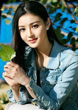 王佳宇 Jiayu Wang演员