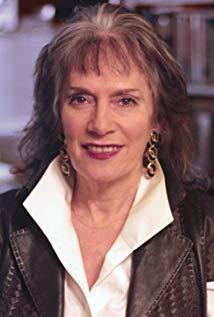 Brigitte Roüan演员