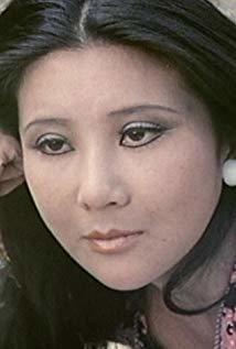 刘慧茹 Terry Lau Wai-Yue演员