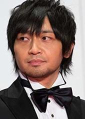 中村悠一 Yuuichi Nakamura