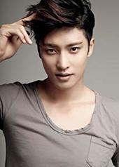 成勋 Sung Hoon