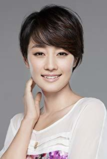 马伊琍 Yili Ma演员