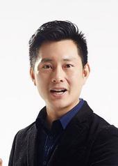 陈玮卿 Weiqing Chen