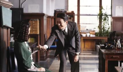 恐怖片教父,拍出了日本最值得看的电影