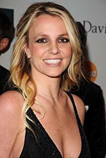 布兰妮·斯皮尔斯 Britney Spears演员
