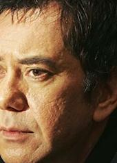 黄秋生 Anthony Wong Chau-Sang