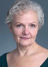 Joanne Howarth