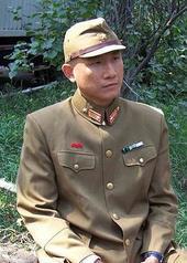 陆彭 Peng Lu