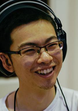 曹云图 Yuntu Cao演员