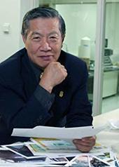 李昌钰 Henry Chang-Yu Lee