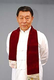 陆一龙 Yi Lung Lu演员