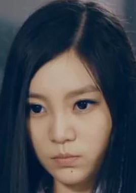 王晓莎莎 Xiaoshasha Wang演员