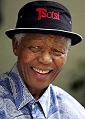 纳尔逊·曼德拉 Nelson Mandela