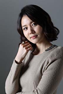 高娜恩 Na-Eun Go演员
