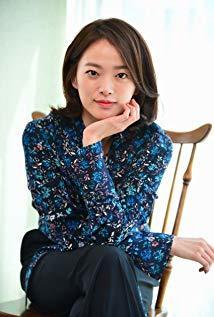 千禹熙 Cheon Woo-Hee演员