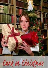 扯蛋圣诞史海报