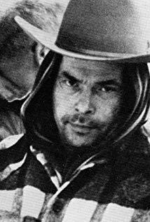 布鲁诺·斯列斯坦 Bruno S.演员