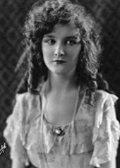 玛丽·菲尔宾 Mary Philbin