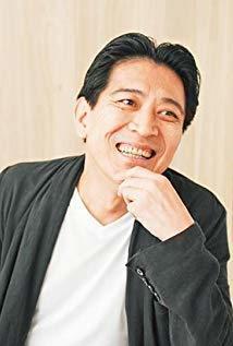 高捷 Jack Kao演员