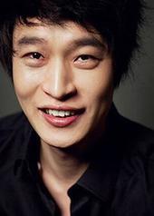 李晟宇 Sung-woo Lee