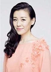 刘琳 Lin Liu
