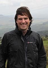 Victor Buhler