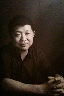 曹郁 Yu Cao演员