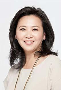 王琄 Chuan Wang演员